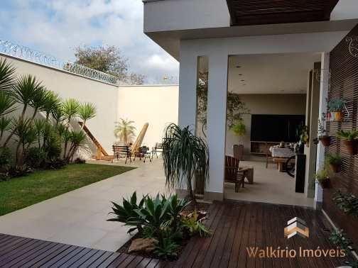 Casa à venda com 4 dormitórios em Belvedere, Governador valadares cod:268 - Foto 7