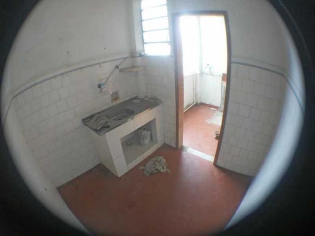 Apartamento para alugar com 2 dormitórios em Piedade, Rio de janeiro cod:MIAP20461 - Foto 5