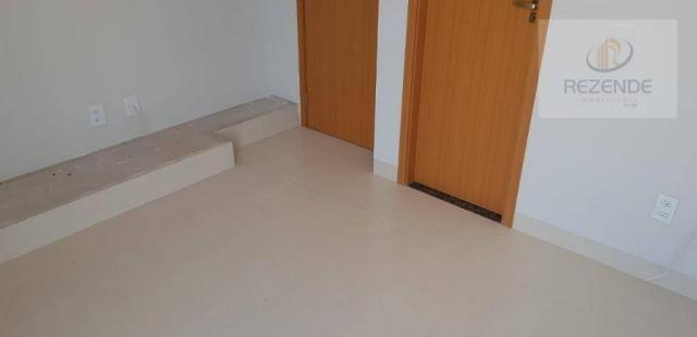 Venda -Sobrado Residencial - 604 Norte - R$199.000,00 - Foto 14