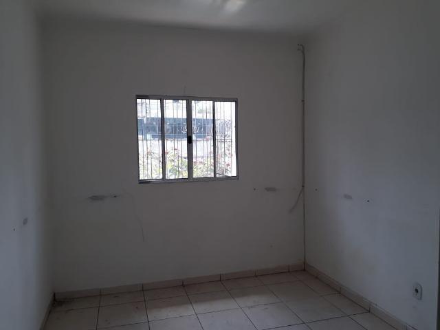 Alugo Casa em Osasco - Presidente Altino - Foto 5