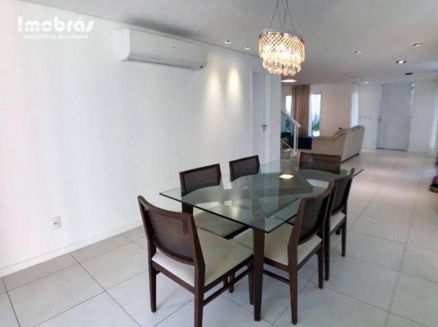 Condomínio Mirante Dunas, Dunas, casa a venda! - Foto 19