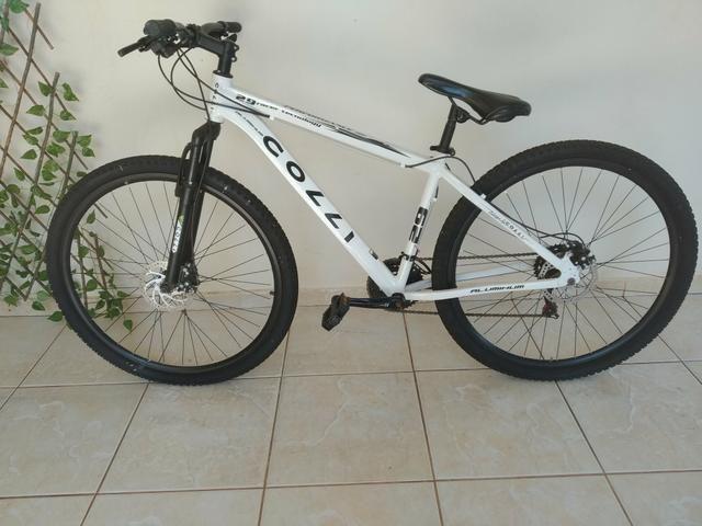 Bike Colli Aro 29 - Foto 3