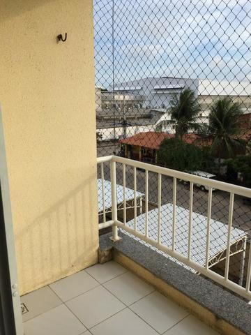 Vende-se Apartamento com 3 dormitórios na Messejana - Fortaleza/CE - Foto 11
