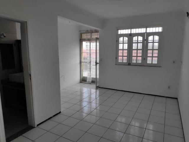 Fortaleza- Aerolandia (Frente BR 116) - Apartamento reformado 112 m2 em Pronta Entrega! - Foto 8