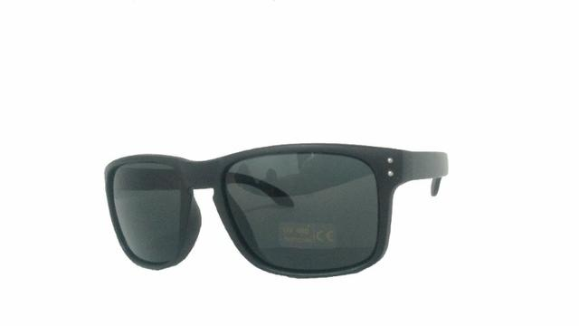 Óculos De Sol Verão Feminino Masculino Uv 400