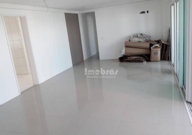 Matisse, Meireles, Aldeota, apartamento à venda! - Foto 18