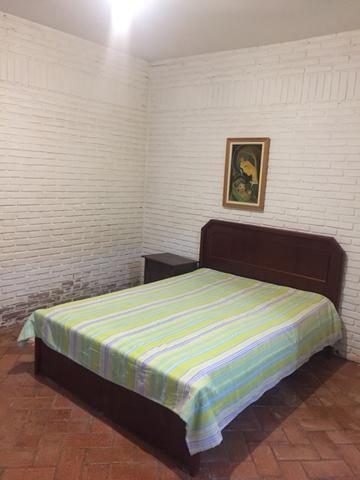 Casa na represa de carlópolis - Foto 5