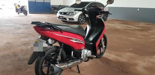 Honda Biz 125 2017 - Foto 9