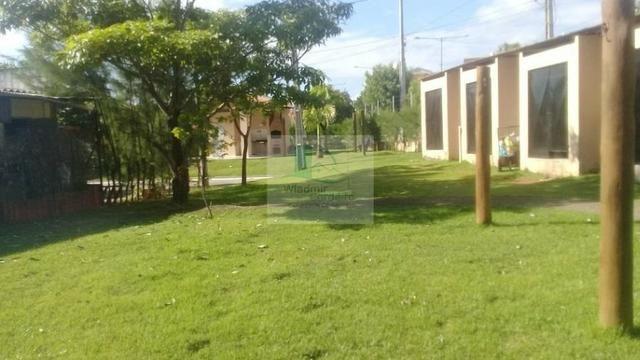 Apto à partir de R$ 350 e Casas à partir de R$ 500 Aluguel ! - Foto 19
