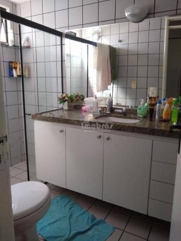 Apartamento à venda na Aldeota. - Foto 18