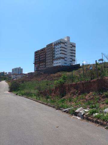 Vendo apartamento 2 quartos no Bandeirantes - Foto 10