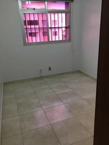 Vende apartamento 3 quartos, 74m 190mil Setor Bela Vista - Foto 5