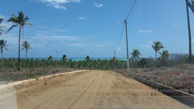 Terreno em Paripueira - Condomínio Colinas do sonho verde - Foto 3