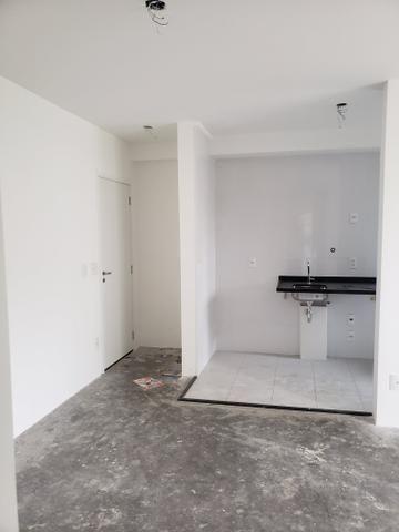 Apartamento Cidade Maia - Foto 14