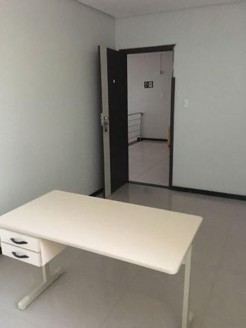 Sala para aluguel, , são josé - aracaju/se - Foto 14