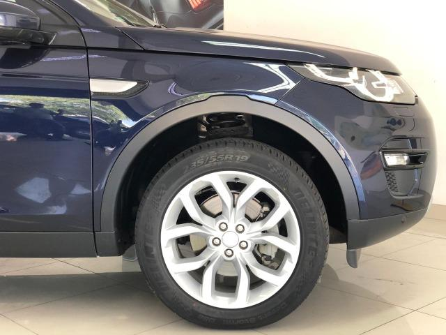 Land Rover Discovery Sport HSE Gasolina - Foto 8