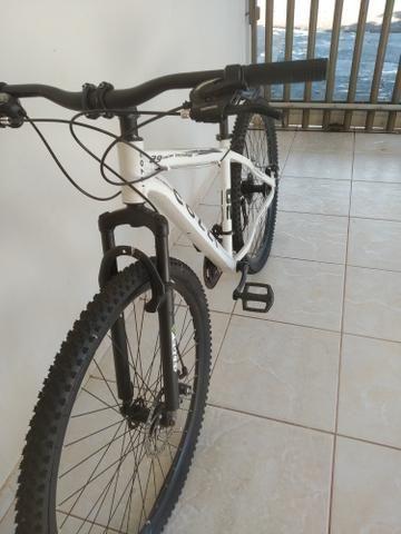 Bike Colli Aro 29 - Foto 2