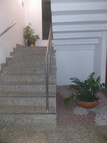 Sala para aluguel, Jardins - Aracaju/SE - Foto 3