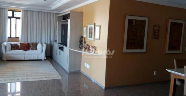 Condomínio Sonthofen, Meireles, apartamento à venda! - Foto 2