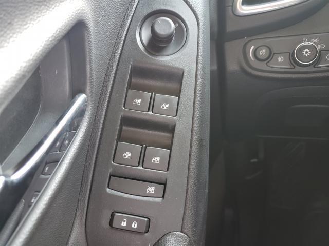 CHEVROLET TRACKER 2018/2019 1.4 16V TURBO FLEX PREMIER AUTOMÁTICO - Foto 12