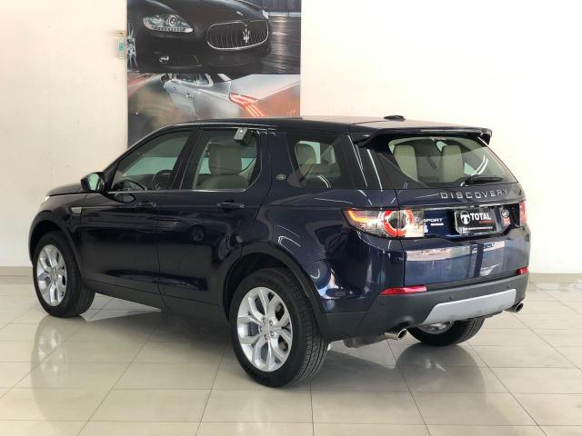 Land Rover Discovery Sport HSE Gasolina - Foto 6