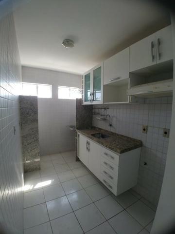 Oferta - Apartamento 3 quartos na Serraria - Foto 8