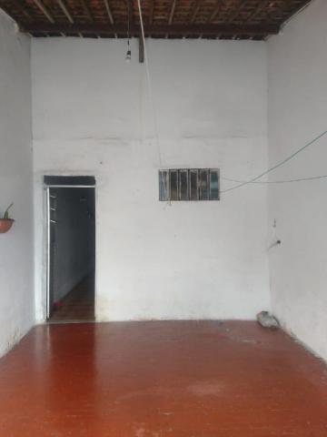 Casa Comercial para aluguel, 4 quartos, 1 vaga, Centro - Aracaju/SE - Foto 2