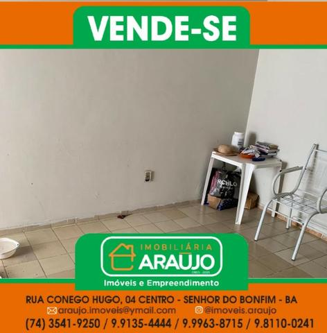 Vende-se Casa Residencial Localizada na Av. António Carlos Magalhães - Foto 7