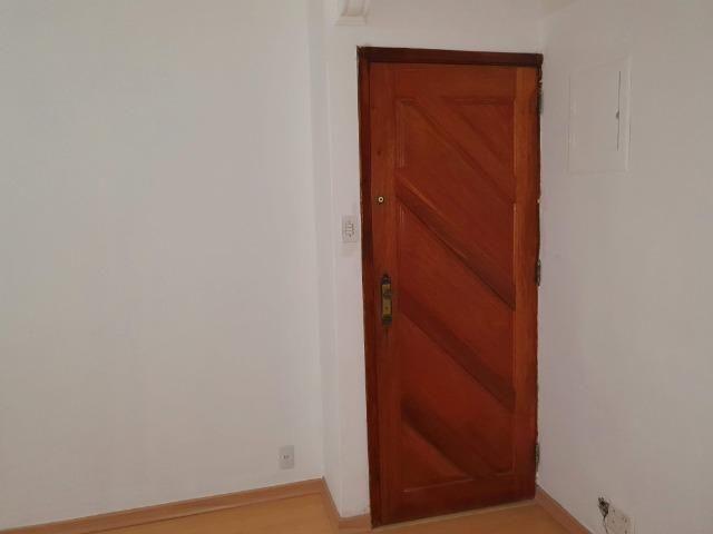 Grajaú 2 quartos 280mil c/83m² - Foto 14