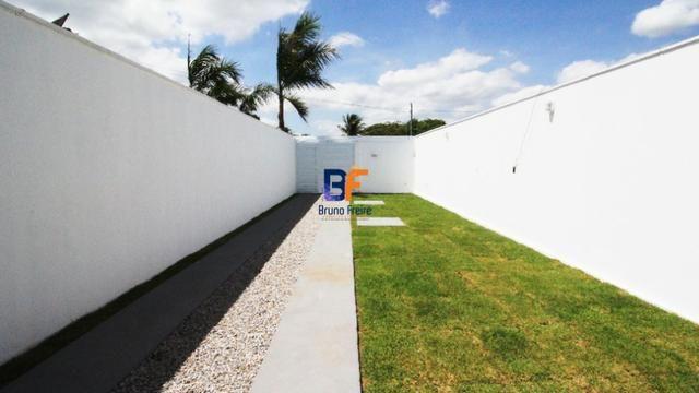 Casa em Paracuru a 100 metros da Avenida - Foto 3