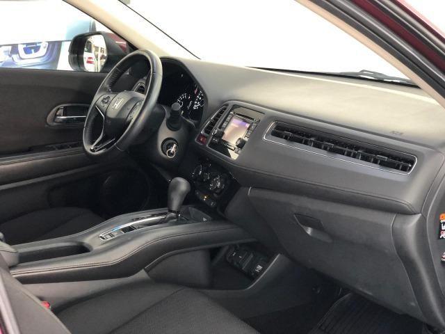 Honda HR-V Ex 1.8 - Foto 11