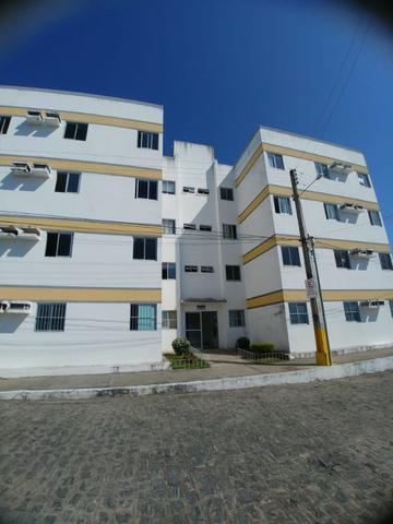 Oferta - Apartamento 3 quartos na Serraria