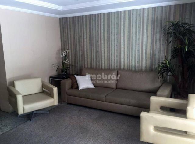 Condomínio Pedro Ramalho, Aldeota, apartamento à venda! - Foto 6