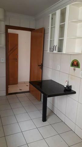Vende apartamento 4 quartos com 1 suite, 95m, valor 280mil - Foto 5