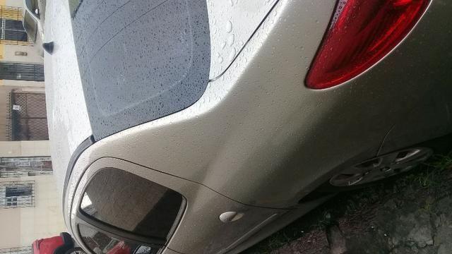 Excelente carro - Foto 2