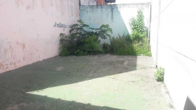 Comercial no Jardim Roberto Selmi Dei em Araraquara cod: 12141 - Foto 10