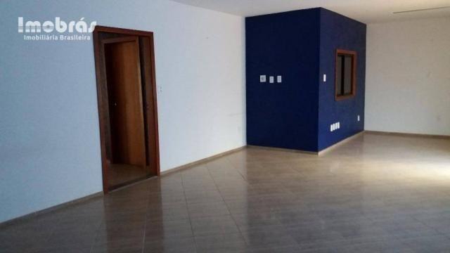 Galpão, BR-116, Pedras, Messejana, Fortaleza Anel Viário, galpão à venda! Galpão para loca - Foto 8