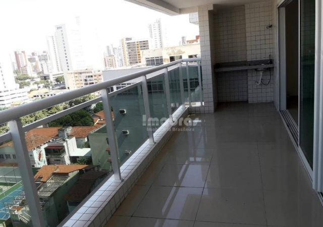 Matisse, Meireles, Aldeota, apartamento à venda! - Foto 20