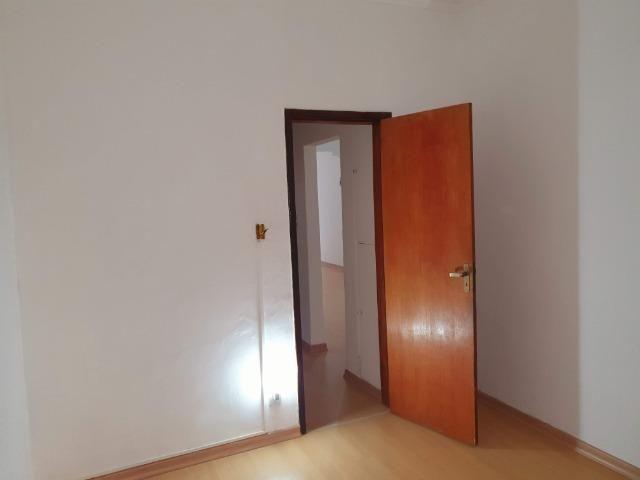 Grajaú 2 quartos 280mil c/83m² - Foto 4