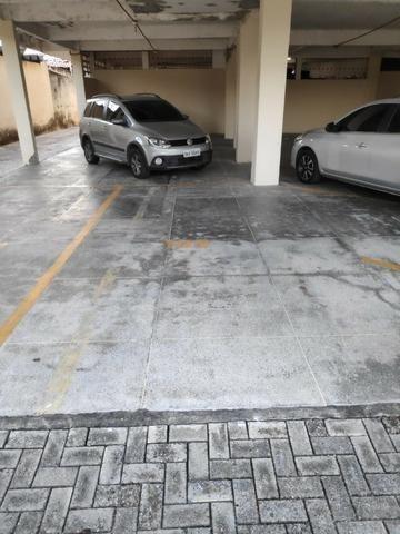 Fortaleza- Aerolandia (Frente BR 116) - Apartamento reformado 112 m2 em Pronta Entrega! - Foto 14