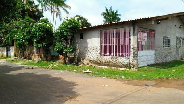 Vendo Casa em Itacoatiara ou troco por uma em Manaus ou Santarém - Foto 5