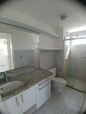 Oferta - Apartamento 3 quartos na Serraria - Foto 12