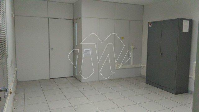 Comercial no Centro em Araraquara cod: 32584 - Foto 3