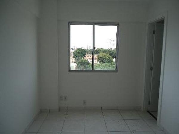 Apartamento Spazio Charme Goiabeiras - Foto 6