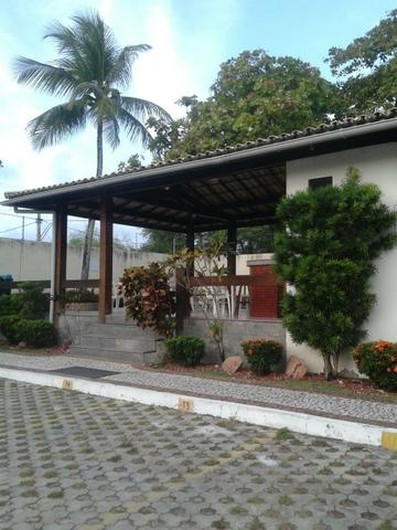 Casa Duplex - 4/4 - Grande Oportunidade Itapuã - Foto 7