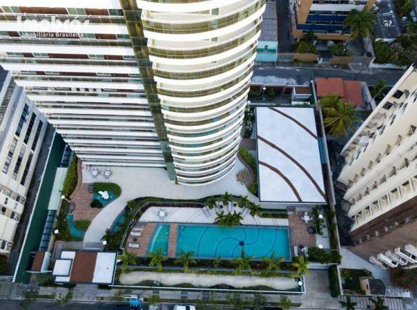 Harmonia, Meireles, Apartamento à venda. - Foto 3