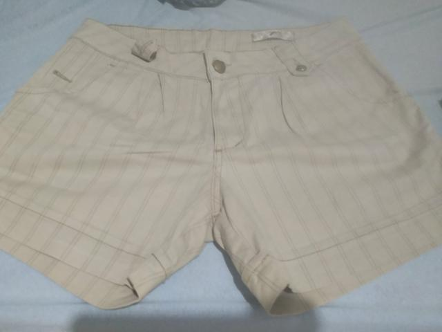 Shorts diversos - Foto 2