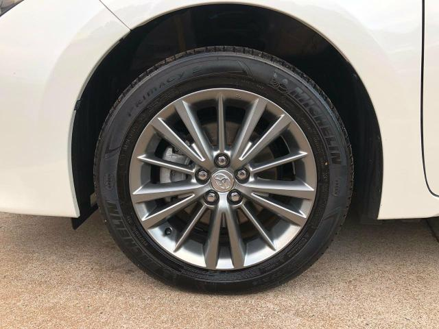 Toyota corolla 2.0 xei flex aut 2016 - Foto 3