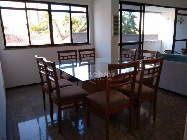 Apartamento à venda na Aldeota. - Foto 4