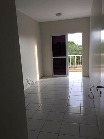 Vende-se Apartamento com 3 dormitórios na Messejana - Fortaleza/CE - Foto 18